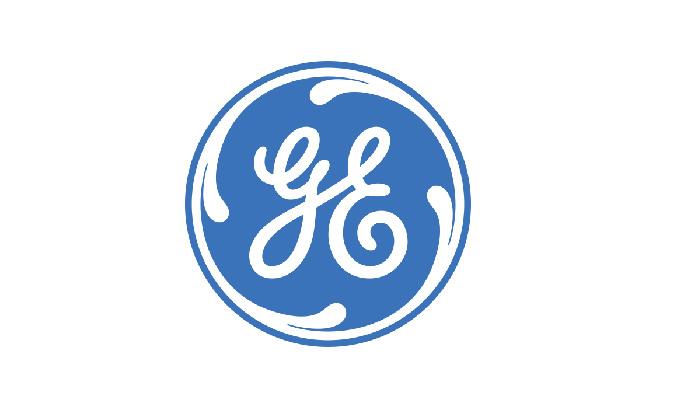 GE-01