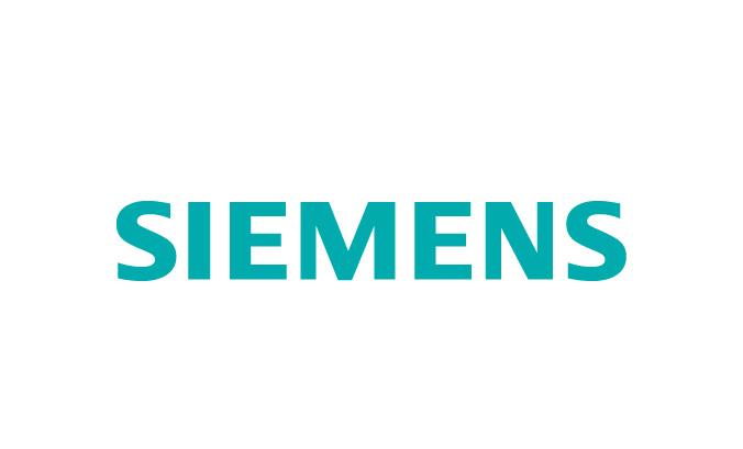 Siemens-01