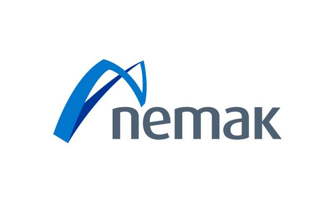 Nemak-01