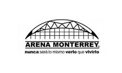 Arena Monterrey-01