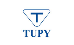 Tupy-01