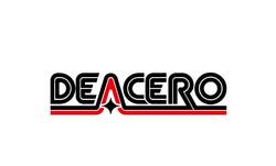 Deacero-01