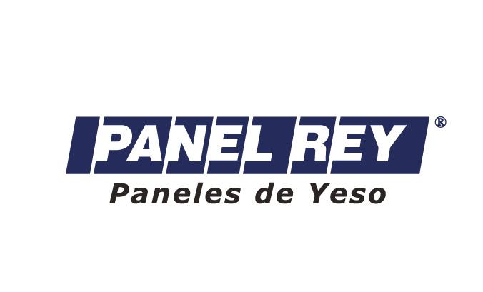 Panel Rey-01