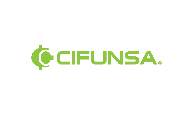 Cifunsa-01