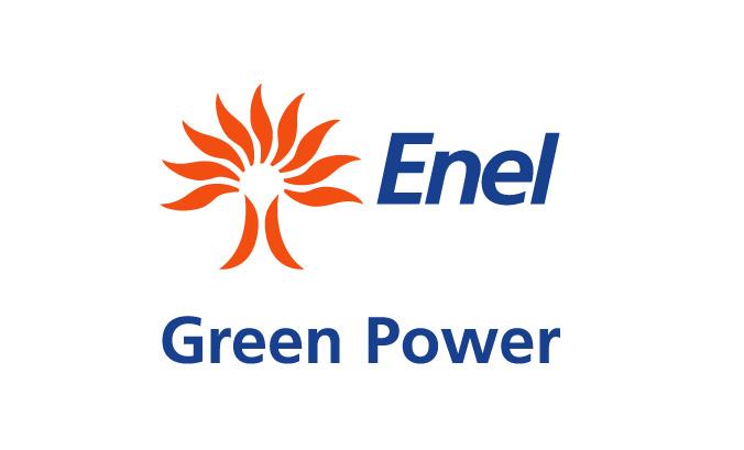 Enel-01