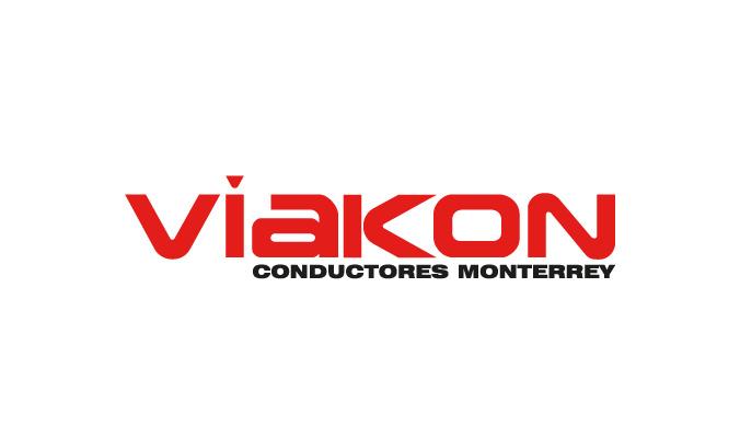 Viakon-01