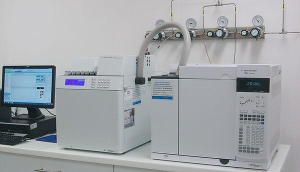testing-cromatografia.jpg