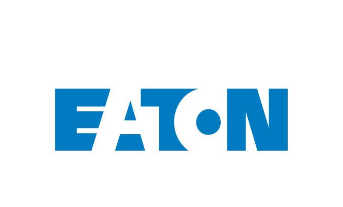 Eaton-01