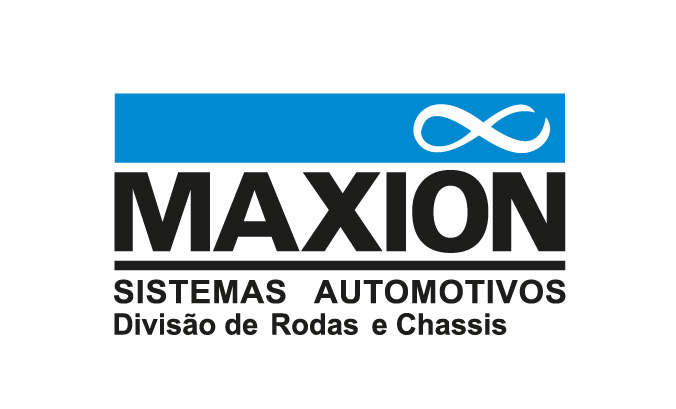 Maxion-01