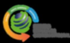 Logo SGI transparante.png