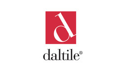 Daltile-01