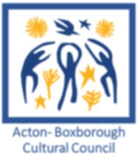 ABCC Logo 2019_edited.png