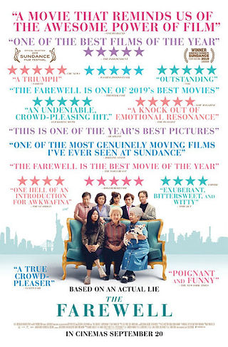 the farewell movie poster.jpg