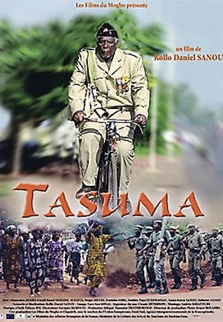 tasuma movie poster.jpg