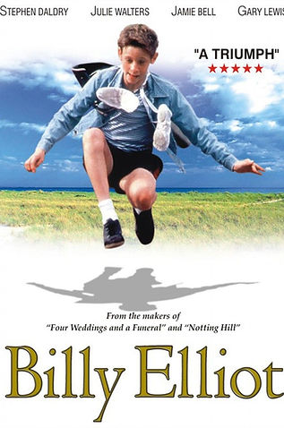 Billy_Elliot_Movie_Poster.jpg