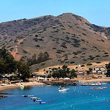 Camp_Emerald_Bay_Overview_edited.jpg