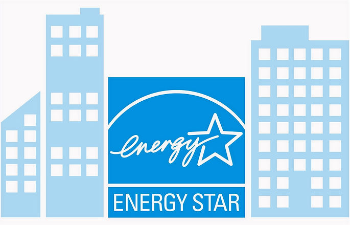 UHG_Energy_Star_Consulting_edited.jpg