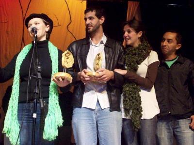 FECT 2009