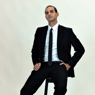 David Carolla