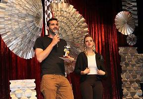TeatroFest2014 1.jpg