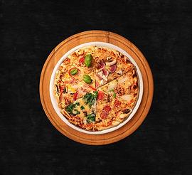 20.Pizza-SixPack.jpeg