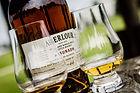 Dégustation whisky à domicile