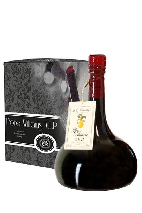 Vieille Poire Massenez VEP, 70cl, 40%