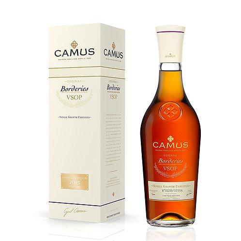 Cognac Camus Borderie VSOP, 70cl, 40%