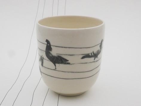 Pigeon cup (1).JPG