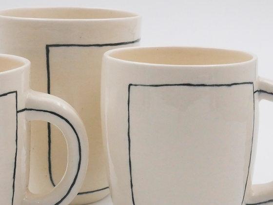 A Mug in a Mug