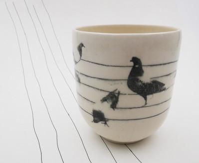 Pigeon cup (3).JPG