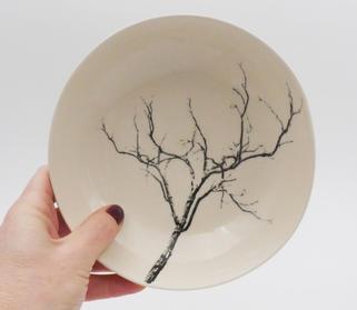 Copy of 1 tree small bowl 1.jpg