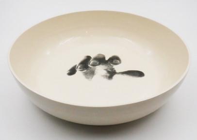 Copy of 1 hand big bowl 7.jpg