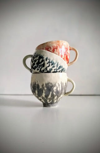 Pinching cups 3.jpeg