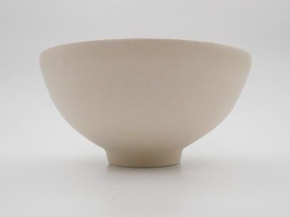 Elevated white bowl (2).jpg