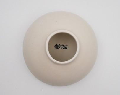 Elevated white bowl (3).jpg