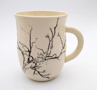Mug with tree and handle.jpg