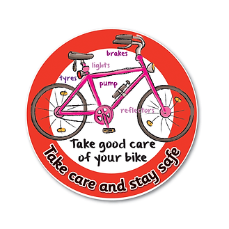 sj46226-bikecare-webmin.png