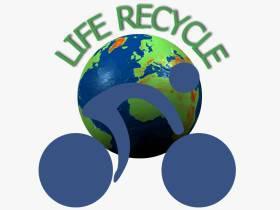 Life Recycle to be at Royal Cornwall Show