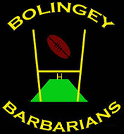 bolingey-barbarians.jpg