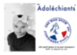 Nouveau_visuel_les_Adoléchiants_2018_-_c