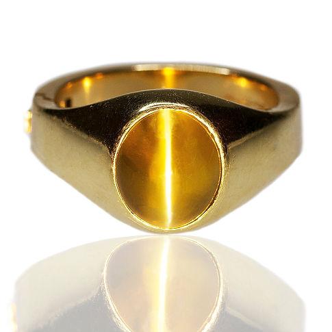 Thayer Jewelers cats eye chrysoberyl.jpg