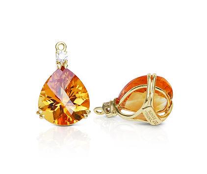 Cynthia Renee Citrine Earrings.jpg