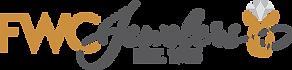 FWCJ_logo_cc8f3d_400x96px.png