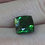 Thumbnail: 3.45 ct Electric Green Tourmaline