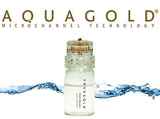 AQUAGOLD-Microtox-Facial-Treatment.jpg