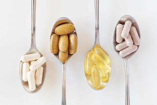 vitamins.jpg