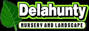 Delahunty Logo 2021.png