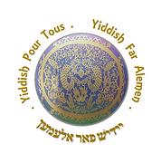 Yiddish Pour Tous
