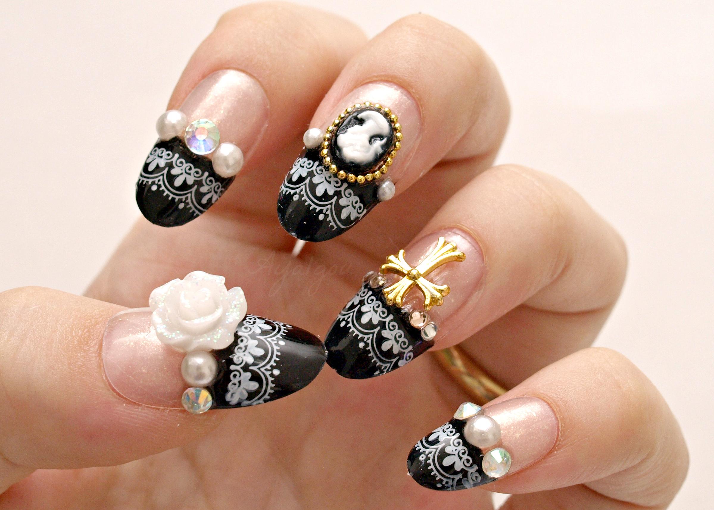beautiful-nail-art-01